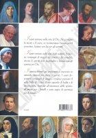 Immagine di 'Il libro dei santi'