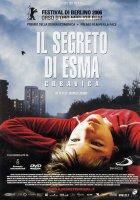 Il segreto di Esma