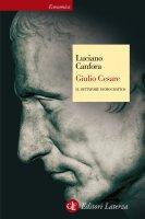 Giulio Cesare - Luciano Canfora
