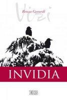 Invidia - Renzo Gerardi