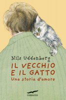 Il vecchio e il gatto - Nils Uddenberg