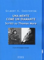 Una mente come un diamante - Gilbert K. Chesterson