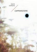 L' apparizione - Carbone Rocco