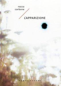 Copertina di 'L' apparizione'