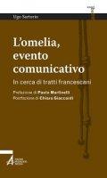 L'omelia, evento comunicativo - Sartorio Ugo