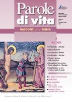 Lo strano caso di Mattatia (1Mac 2,15-41) - Broccardo Carlo