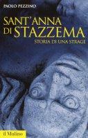 Sant'Anna di Stazzema - Paolo Pezzino