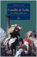 Camillo de Lellis - Castelli Mirella