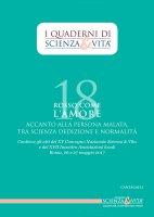 I Quaderni di Scienza & Vita 18 - AA. VV.
