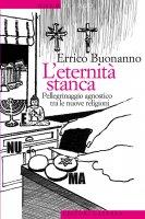 L'eternità stanca - Errico Buonanno