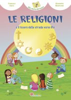 Le religioni - Francesca Fabris