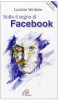 Sotto il segno di facebook - Luciano Verdone