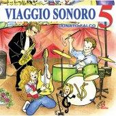 Viaggio Sonoro 5 - Donato Falco