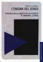 Enigma del senso - Federico Lopiparo
