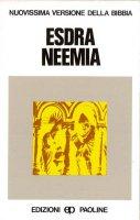 Esdra e Neemia