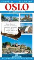 Oslo e i suoi dintorni