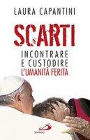 Scarti - Laura Capantini