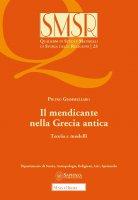 Il mendicante nella Grecia antica - Pietro Giammellaro