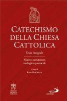 Catechismo della Chiesa cattolica - Rino Fisichella