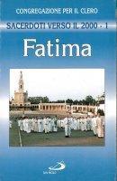 Fatima. Sacerdoti verso il 2000