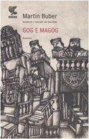 Gog e Magog - Martin Buber