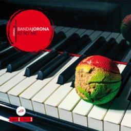 Copertina di 'Io so' me. Con CD-Audio'