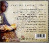 Immagine di 'Si è fatto come noi. CD'