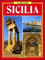 Sicilia - Valdés Giuliano