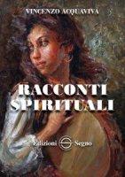 Racconti spirituali