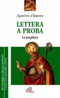 Lettera a Proba - Agostino d'Ippona