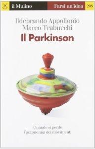 Copertina di 'Il Parkinson'