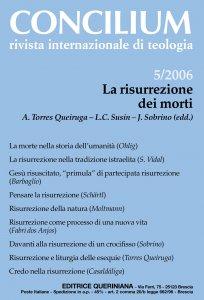 Concilium - 2006/5