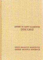 vol. XXIX - Discorsi [1-50] - Agostino (sant')