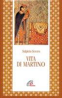 Vita di Martino - Sulpicio Severo