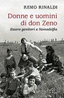 Donne e uomini di don Zeno - Remo Rinaldi