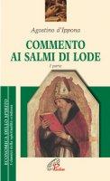 Commento ai salmi di lode - Agostino d'Ippona