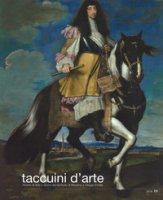 Taccuini d'arte. Rivista di arte e storia del territorio di Modena e Reggio Emilia (2018)
