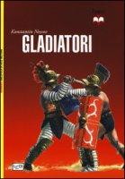 Gladiatori - Nossov Konstantin