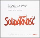 Danzica 1980