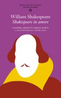 Shakespeare in amore - William Shakespeare