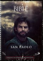 San Paolo - The Bible Collection