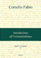 Opere complete vol. 7 - Fabro Cornelio