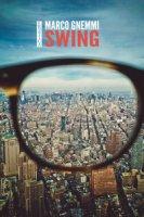 Swing - Gnemmi Marco