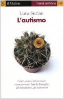 L' autismo - Surian Luca