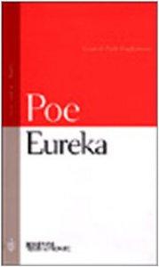 Copertina di 'Eureka. Testo inglese a fronte'