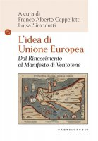 L' idea di Unione Europea
