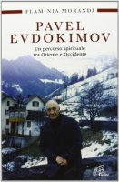 Pavel Evdokimov - Flaminia Morandi