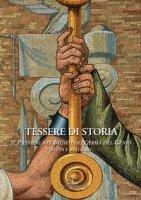Tessere di storia. Il Pioniere nel Museo dell'Arma del Genio. Studi e restauro