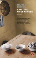 L' ultimo chef cinese - Mones Nicole