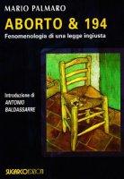 Aborto & 194 - Mario Palmaro